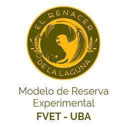 El Renacer de la Laguna - FVET - UBA